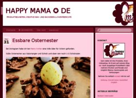 happymama.de