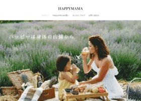 happymama.jp