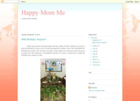 happymommeph.blogspot.sg