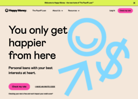 happymoney.com
