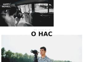 happymovies.ru