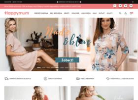happymum.pl