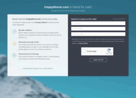 happyname.com