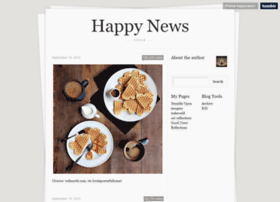 happynews1.tumblr.com