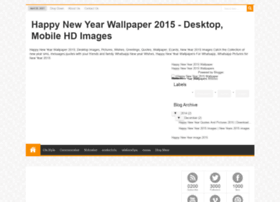 happynewyear-2015wallpaper.blogspot.com