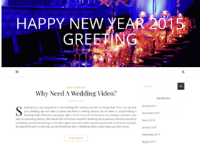 happynewyear2015greeting.com