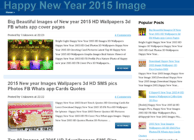 happynewyear2015hdimages.blogspot.in