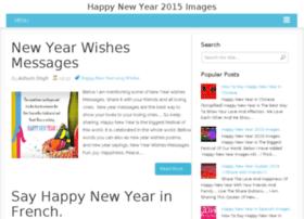 happynewyear2015images2.com