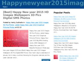 happynewyear2015imagezz.in
