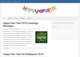 happynewyear2015quotes.com