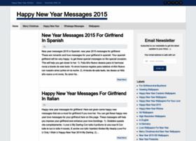 happynewyearmessages2015.blogspot.in