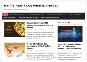 happynewyearwishesimages.com