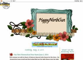 happynorthsun.blogspot.com