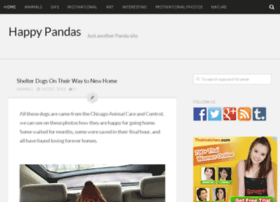 happypandas.net