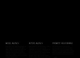happypeoplemodels.com