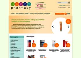 happypharmacy.gr