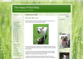 happypitbull.blogspot.com