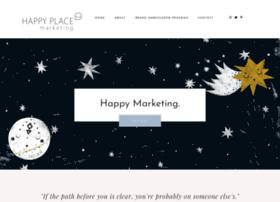 happyplacemarketing.com