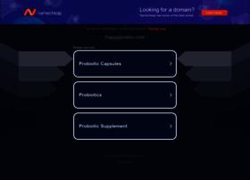 happyprobio.com