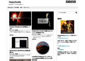 happyquality.com