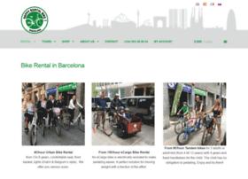 happyrentalbike.com