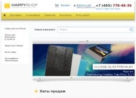 happyshop.ru