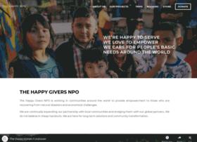 happysonship.com