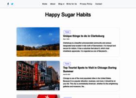 happysugarhabits.com