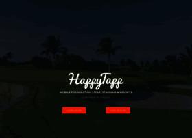 happytapp.com