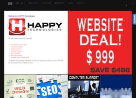 happytechnologies.com.au