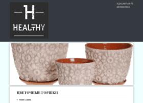 happythai.ru