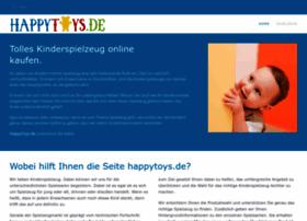 happytoys.de