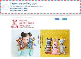 happytoysproject.com