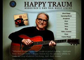 happytraum.com