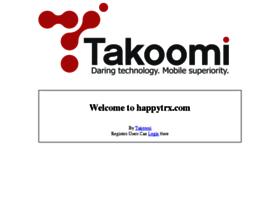 happytrx.com