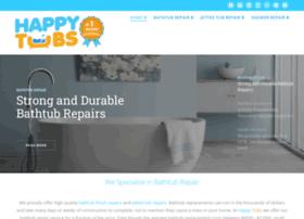 happytubs.com
