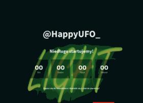 happyufo.com