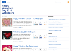 happyvalentinesday2014wallpapers.com