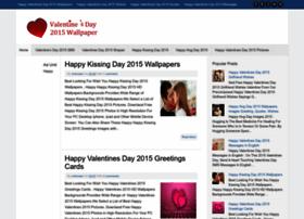 happyvalentinesday2015wallpaper.blogspot.in