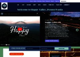 happyvalley.com