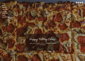 happyvalleychow.com