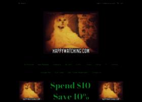 happywatching.com