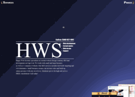 happywebsystems.com