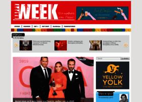 happyweek.gr
