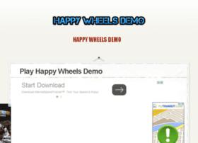 happywheels-demo.co.uk
