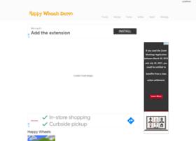 happywheels-demo.net