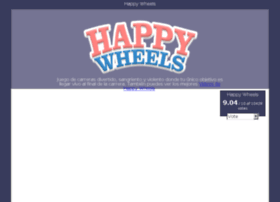 happywheels.es