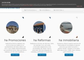 hapromociones.com