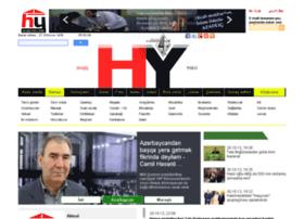 haqqyolu.com