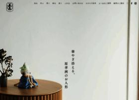 hara-koushu.com